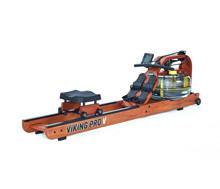 Fluid Rower Viking Pro V