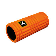 Foam Roller -  Trigger Point The Grid  - Orange