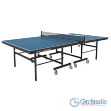 Garlando Club Indoor Bordtennisbord
