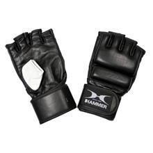Hammer MMA Handske Læder S-XL