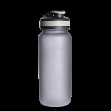 Limitless Bottle by Hang - Drikkedunk
