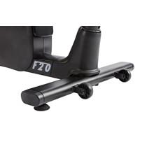 Tunturi F20 Motionscykel