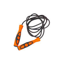 Peak Fitness Power Jump Rope
