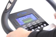 Peak Fitness VG60i Crosstrainer - Bluetooth