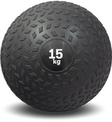 Slam Ball 15 kg