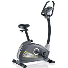 Kettler Cycle P Motionscykel