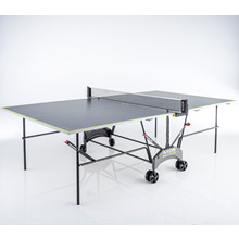 Kettler Axos Outdoor 1 Bordtennisbord