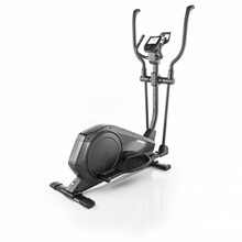 Kettler Optima 200 crosstrainer