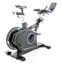 Kettler Racer S Indoorbike - Model 2016