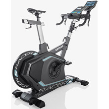 Kettler Racer S Indoor Bike Model inkl. World Tour 2.0