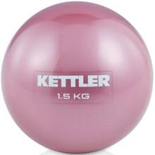 Kettler Toning bold 1,5 kg