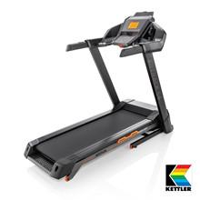 Kettler Track S4 Løbebånd