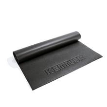 Kettler beskyttelsesmåtte 140 x 80 cm.