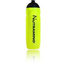 Nutramino Drikkeflaske 700ml - NeonYellow