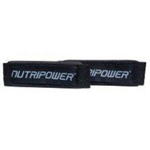 Power Straps - Nutripower