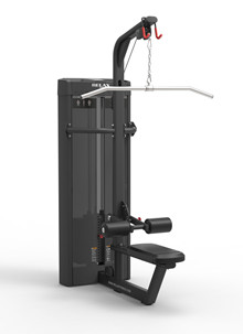 Relax Lat Pulldown PC2013