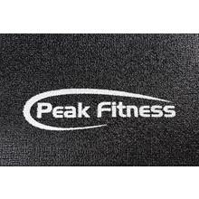 Peak Fitness Gulvmåtte 150*80cm