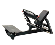 Relax Hip Thruster PL1015