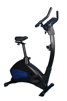 Peak Fitness B2.0 Motionscykel  - Model 2020