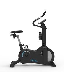 Peak Fitness B5.0i motionscykel