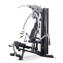 Peak Fitness Multi Gym C80 - Udstillings Model