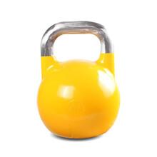 Peak Fitness 16 kg. Competition Kettlebell - 2. sortering