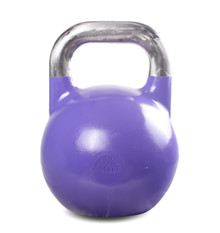 Peak Fitness 20 kg. Competition Kettlebell