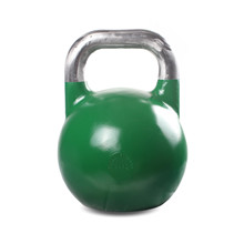Peak Fitness 24 kg. Competition Kettlebell