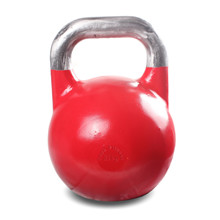 Peak Fitness 32 kg. Competition Kettlebell