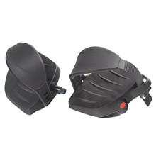 Peak Fitness Pedal sæt Klik System
