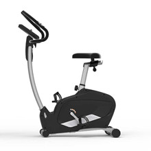 Peak Fitness B4.0i motionscykel