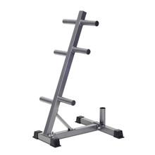 Peak Fitness OL vægtstativ