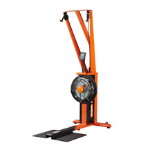 PowerZone - Power Erg