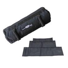 Power Bag Set - inkl 3 filler bags