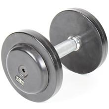 Pro Håndvægt - FG Sport