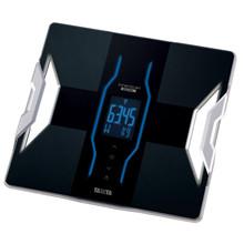 Tanita RD953 App analyse vægt