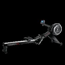 Toorx Air Rower - Romaskine
