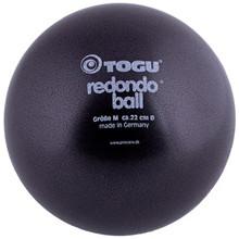 Redondo Ball - Togu - 22 cm - Antrazit