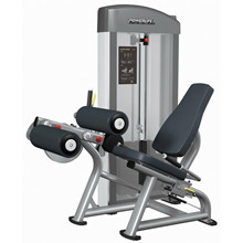 Relax Seated Leg Curl PL1206