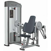 Relax Biceps Curl PL1207