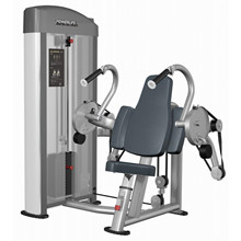 Relax Triceps Extention PL1208