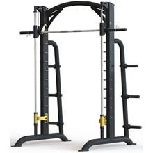 Relax Smith Stativ  PTT0222 med kontra vægt