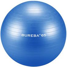 SwissBall 65 cm
