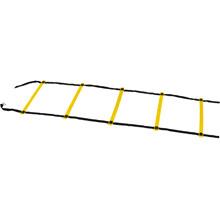 Select Agility Stige Udendørs 6 meter