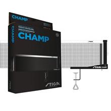 Stiga Champ Net