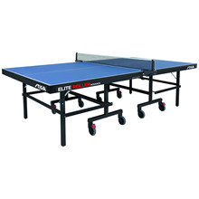Stiga Elite Roller Advance Indoor Bordtennisbord