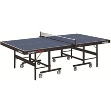 Stiga Expert Roller CSS Indoor Bordtennisbord