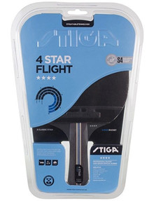 Stiga Flight Bat ****