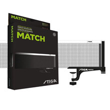 Stiga Match Net
