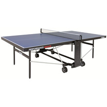 Stiga Performance CS Indoor Bordtennisbord